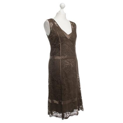 DKNY Dress lace