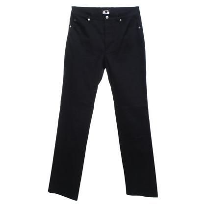 Escada Jeans in Schwarz