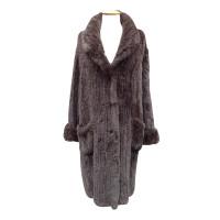 Bogner Bonnie by Manfred Bogner - fur coat