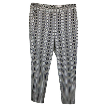 Hugo Boss Pantaloni Hugo Boss