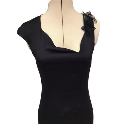 Valentino Evening dress made of silk