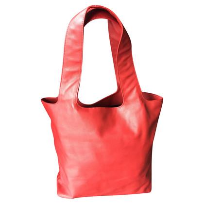 Pierre Balmain Tote Bag