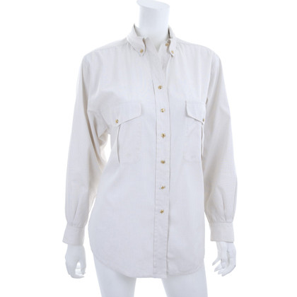 Chanel camicia