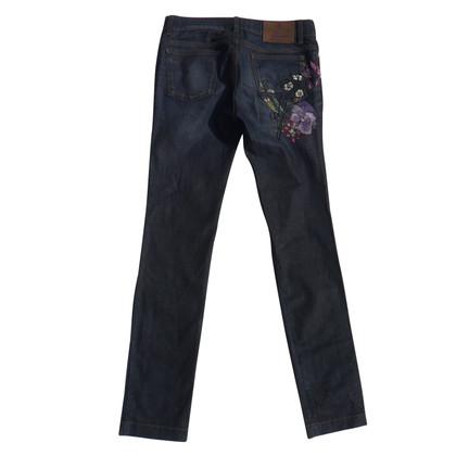 Gucci pantalon
