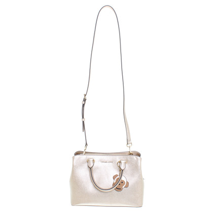 Michael Kors 'Savannah' handbag