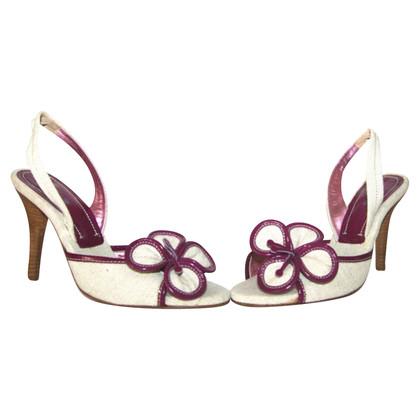 Etro sandali