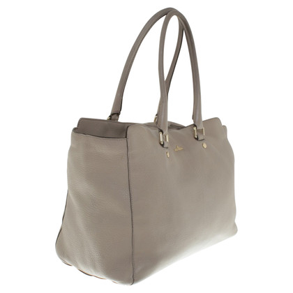 Hogan Shopper in Grau