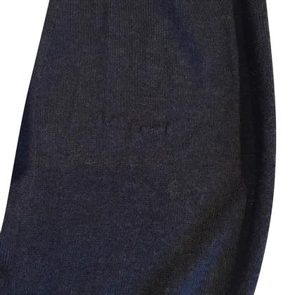 Max & Co Vest