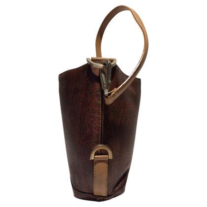 Etro kleine handtas