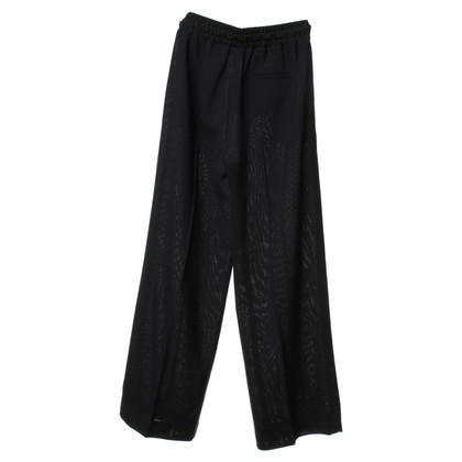 3.1 Phillip Lim Pants in blue