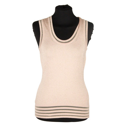 Missoni  SLEEVELESS TOP