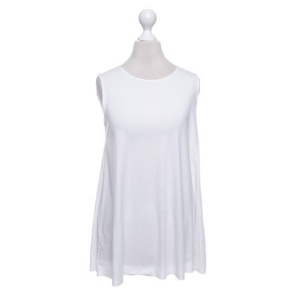 Wolford Camicia in bianco