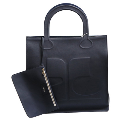 Other Designer Courrrèges - Handbag
