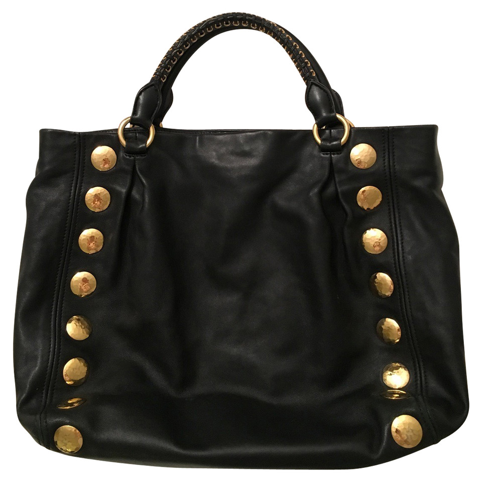 miu miu handtasche second hand miu miu handtasche gebraucht kaufen f r 350 00 2520035. Black Bedroom Furniture Sets. Home Design Ideas