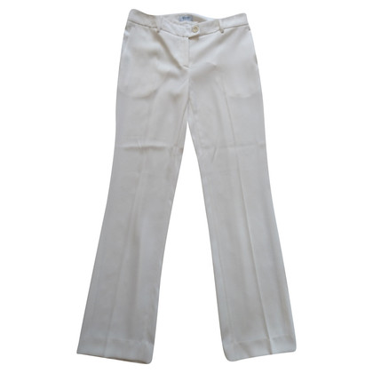 Moschino Cheap and Chic White pants