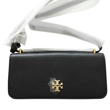 "Tory Burch ""Brooke Crossbody Bag"""