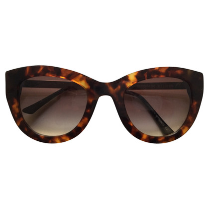Other Designer THERRY LASRY Sunglasses