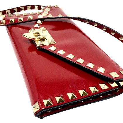 Valentino Wallet on Chain Valentino