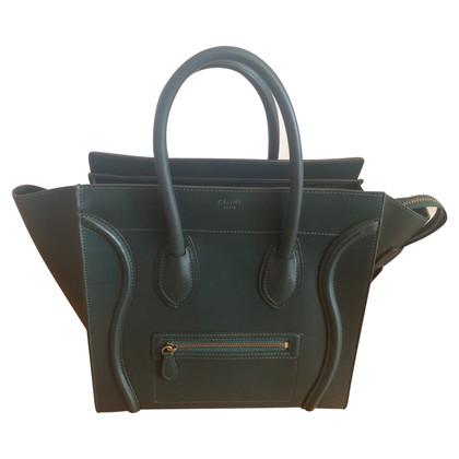 """Céline """"Mini bagaglio Bag"""""""