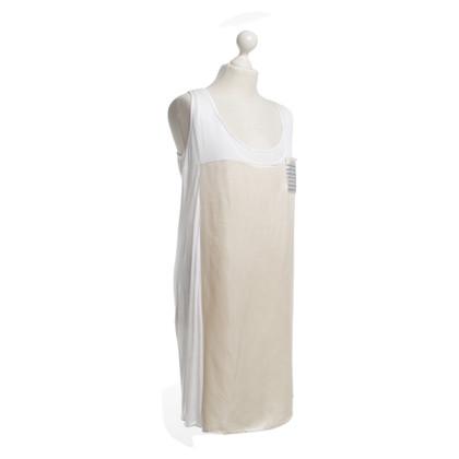 Schumacher Sporty summer dress