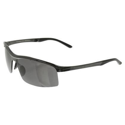 Andere Marke Porsche Design - Sonnenbrille