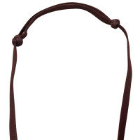Hermès Hermès chain