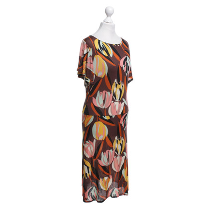 Missoni Dress with print