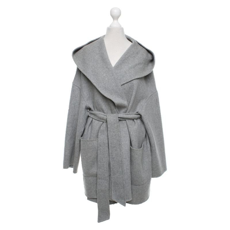 Max mara mantel second hand