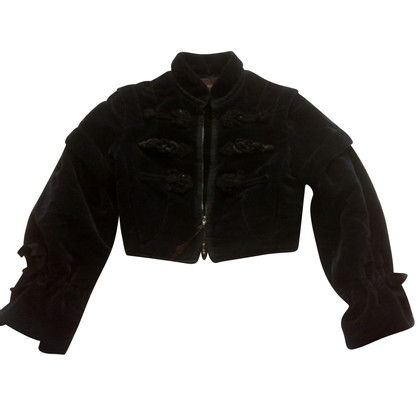 Louis Vuitton Jacke