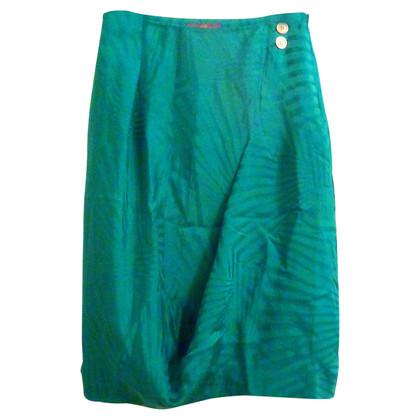 McQ Alexander McQueen skirt
