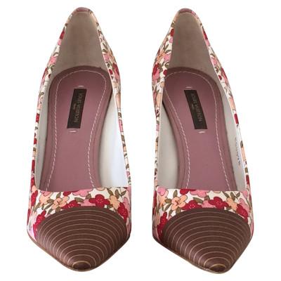 1fae76b6051 Louis Vuitton Shoes Second Hand: Louis Vuitton Shoes Online Store ...
