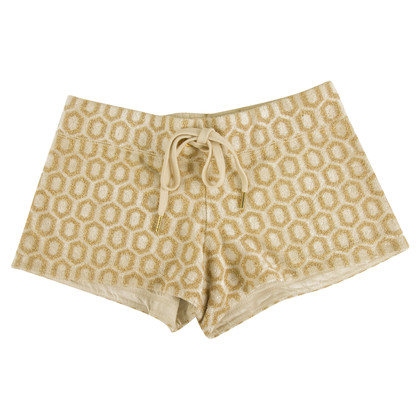Juicy Couture Shorts with pattern