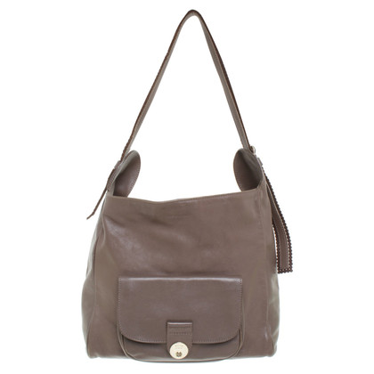 See by Chloé Shoppers in Taupe