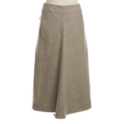 Andere merken C. Lemaire - Rock Wool