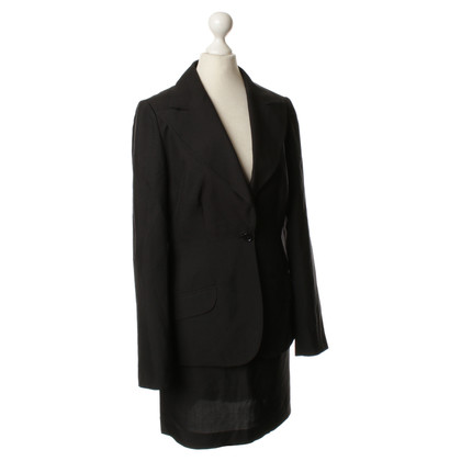 Dolce & Gabbana Costume nero