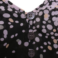 Ted Baker Top mit Print