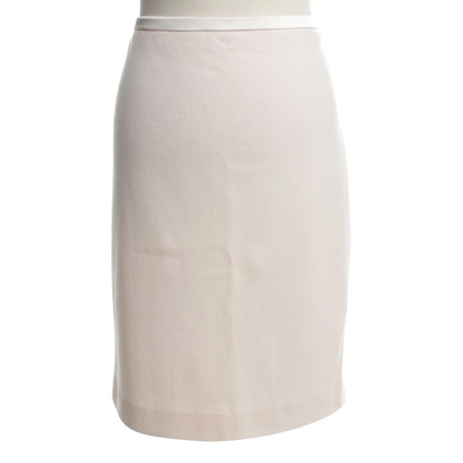 Marc Cain skirt in Nude