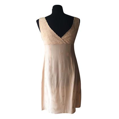 Alberta Ferretti Korte jurk