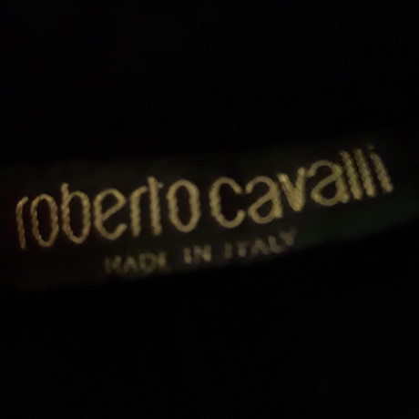 Roberto Rock Rock Schwarz Cavalli Cavalli Roberto Cavalli Roberto Schwarz Rock Schwarz Roberto afwqF8q