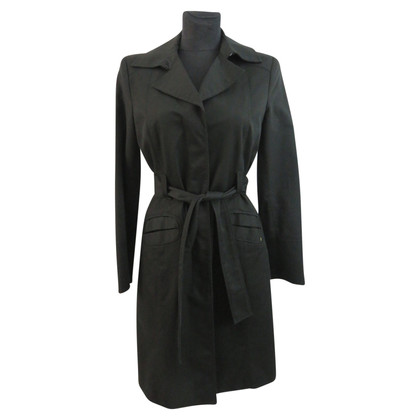 Aigner Trench