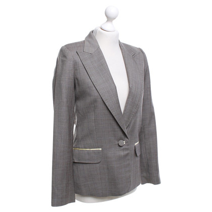 Stella McCartney for H&M Blazer in Grau