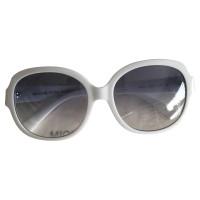 Michael Kors Beautiful sunglasses