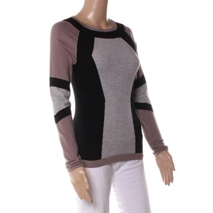Karen Millen Knitwear Karen Millen