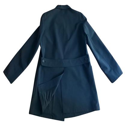 Prada Pea Coat