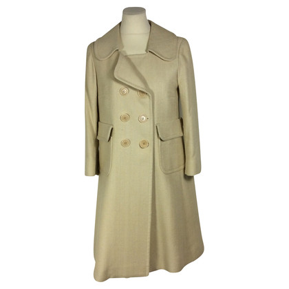 Chloé Coat
