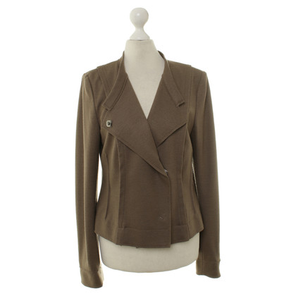 Riani Blazer in marrone
