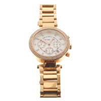 "Michael Kors Watch ""MK 5491"""