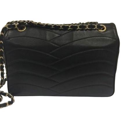 """Chanel """"Pagode Flap Bag Medium"""""""