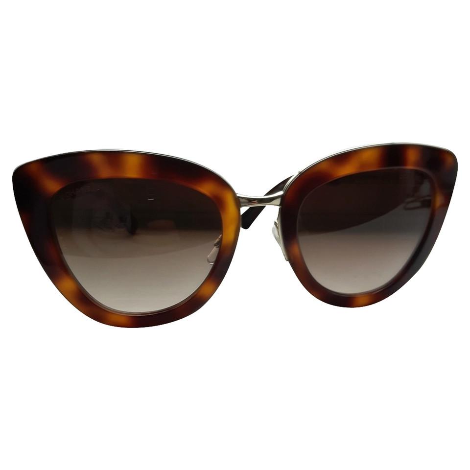 chanel sunglasses. chanel sunglasses