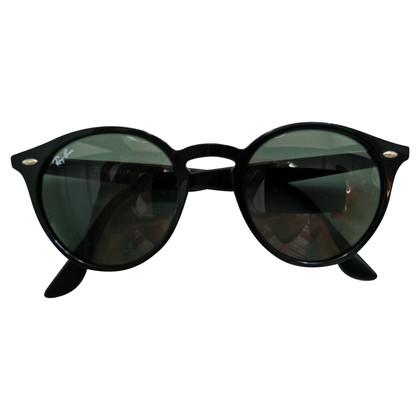 13e7310b9c Handla från hela världen hos PricePi. ray ban 54mm sunglasses